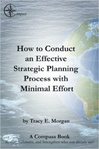 Click here to receive facilitation tips from Tracy Morgan's bestselling book!